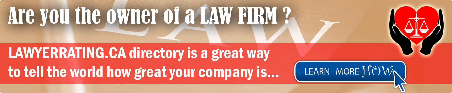 Lawyer, Los Angeles Law firms, Attorney Toronto, Law office Los Angeles , Lawyers near me, Attorney at law Los Angeles , find a lawyer near Los Angeles , attorneys near me, business law, personal injury lawyer Los Angeles ,