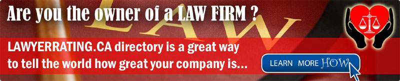 Mississauga Lawyer, Etobikoke Lawyer,  Toronto Lawyer, Lawyer, Law firms, Attorney, Law office, Lawyers near me, Attorney at law, find a lawyer, attorneys near me, business law, personal injury lawyer, family law attorney, divorce lawyers, Lawyers near me, Legal advice