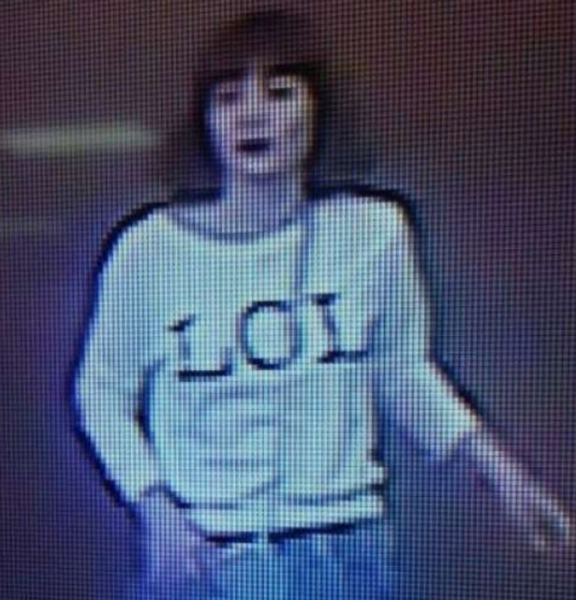Kim Jong-nam Assassinated By Two Women Who Thought They Were On a Prank Show